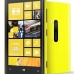 Nokia-Lumia-920-fb-ntg