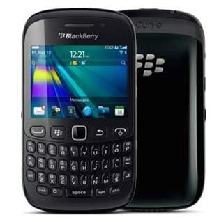 Blackberry curve 9220 review prices specs curve 6 nigeria blackberry curve 9220 reheart Choice Image