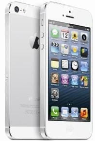 Buy iPhone 5 Online in Nigeria – A How To