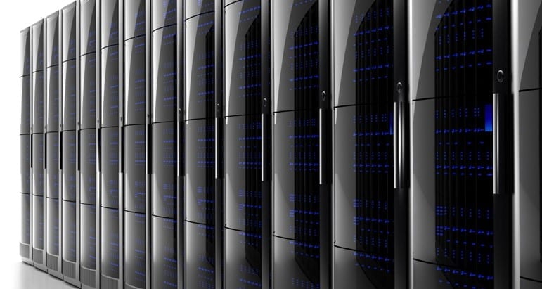 VPS Hosting Virtual Private Server - Nigeria Technology Guide