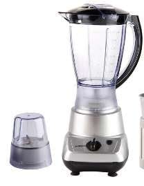 Electric Blender & Mixer