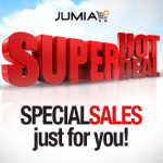 Jumia-SuperDeals5
