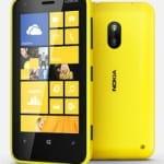 Nokia-Lumia-620-2yel-ntg