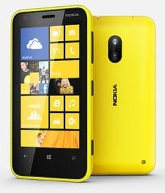 Nokia Lumia 620 Specs Price Photos Highlights Availability