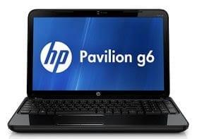 Buy HP Pavilion g6-2215 Windows 8 Laptop Online
