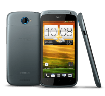 HTC One S Specs Price – Android Smartphone