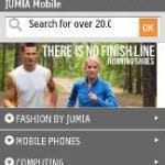 jumia-mobile-home