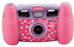 Kidizoom Camera from VTECH
