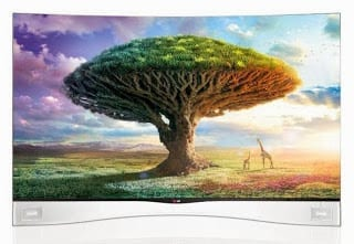 LG LED Plasma LCD OLED 3D TV Price