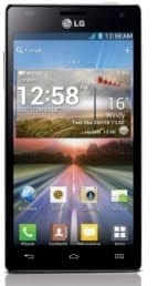 LG Optimus 4X HD P880 Specs Price