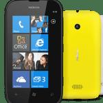 Nokia-Lumia-510-ntg