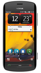 Nokia 808 PureView Price in Nigeria