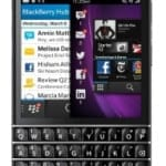 blackberry-q10-ntg