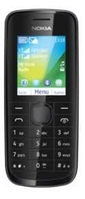 Nokia 114 Dual-SIM
