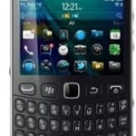BlackBerry-Curve-9320-ntg2
