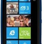 Nokia_Lumia_610-ntg