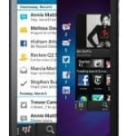 blackberry-z10-ntg