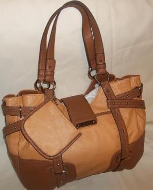 Buy Designer Bags Online in Nigeria