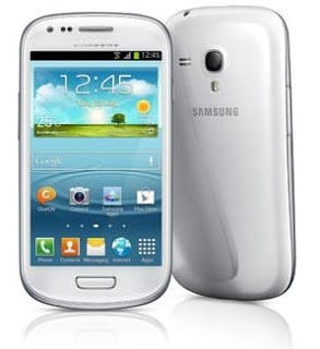 samsung galaxy s3 mini price in nigeria nigeria technology guide rh naijatechguide com samsung galaxy s3 mini user manual pdf samsung galaxy s3 mini manual
