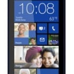 htc-windowsphone-8s-ntg