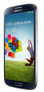 Samsung Galaxy S4 Specs & Price