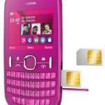 Nokia_Asha_200_dualsim-ntg
