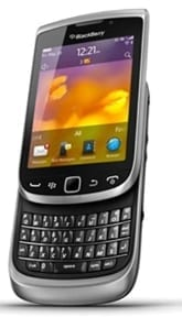 Blackberry torch 2 price in slot free online slots five dragons