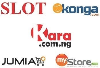Online Shopping in Nigeria