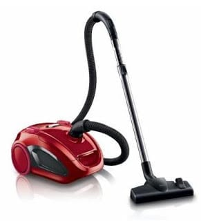 Philips FC8130 Vacuum Cleaner