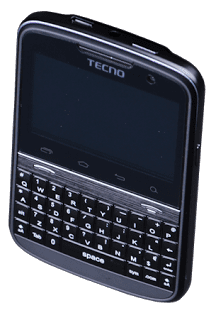 Tecno Q1 Specs Price & Photos