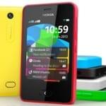 Nokia-Asha-501-1