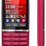 Nokia_Asha_300-ntg