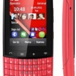 Nokia_Asha_303_red-ntg