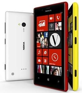 buy nokia lumia 720 online nigeria technology guide