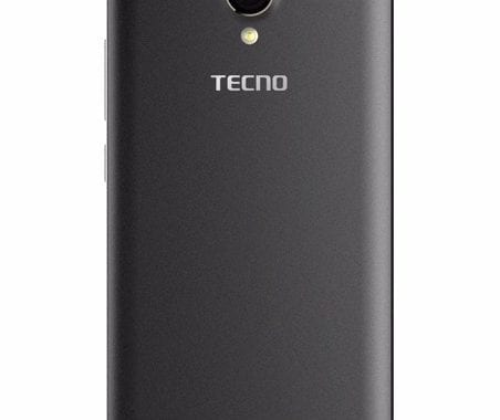 Tecno Phones in Nigeria – Price & Specs