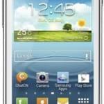 Samsung-Galaxy-Young-Duos