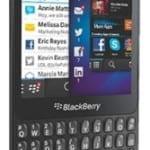 blackberry-q5-black