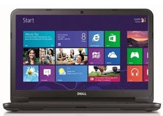 Dell Laptops Deals – Dell Vostro & Inspiron