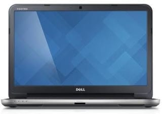Dell Vostro 2521 Core i3 Windows 8 Laptop
