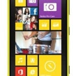 nokia-lumia-1020-one