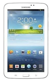 Samsung Galaxy Tab 3 8.0 Specs & Price