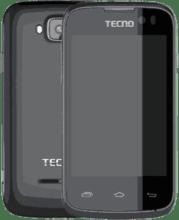 [Image: Tecno-M3.png]