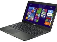 Buy Cheap Laptops from Suppliers in China