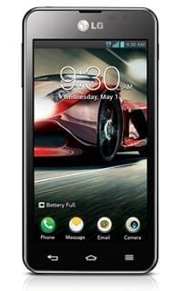 LG Optimus F5 - P875