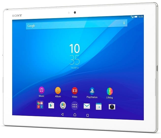 Buy Tablet Computers Cheap from China