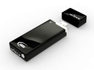DSTV Mobile Drifta USB Decoder