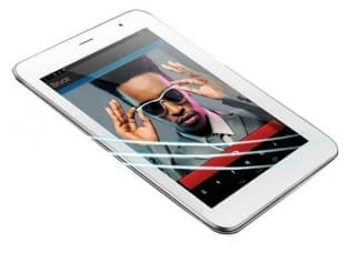 Tecno Phantom Pad Price in Nigeria – Tecno N9 Tablet