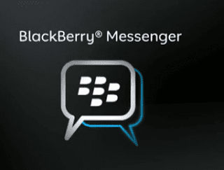 download bbm for android phone iphone nigeria technology guide rh naijatechguide com WhatsApp Messenger BlackBerry Curve 9320