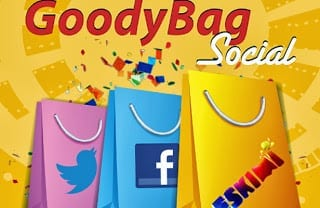 MTN Goodybag Social Plan