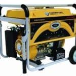 Thermocool Generators